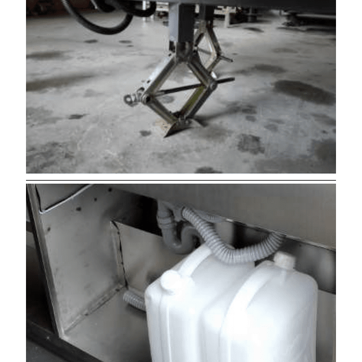 FoodTruck FT (38Ah)- Image 13