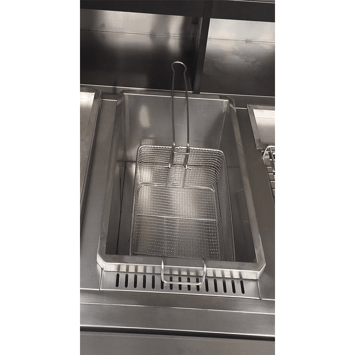 FoodTruck FT (38Ah)- Image 28