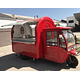 FoodTruck FT (45Ah) - Image 5