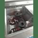 FoodTruck FT (45Ah) - Image 18