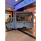 FoodTruck FT (45Ah) - Image 24