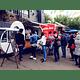 FoodTruck FT (45Ah) - Image 44