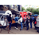 FoodTruck FT (45Ah) - Image 44