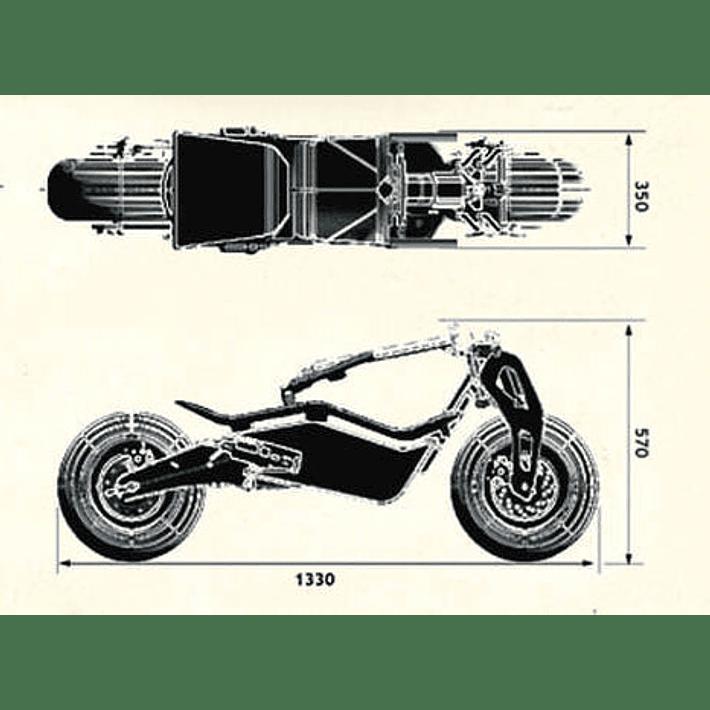 MAD 1300- Image 8