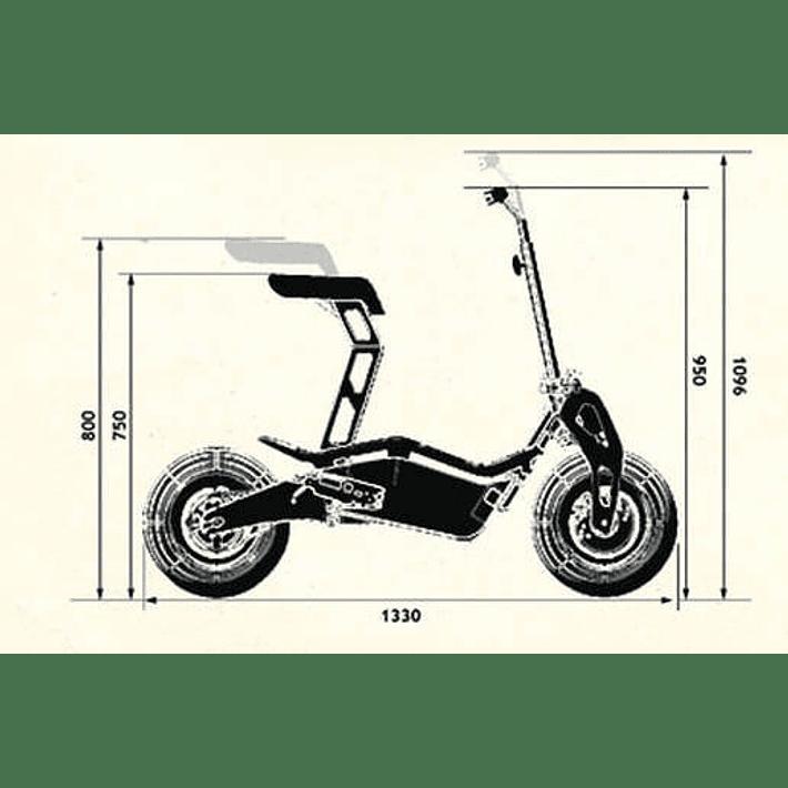 MAD 1600- Image 7