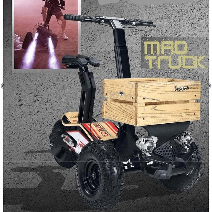 MADTRUCK- Image 3
