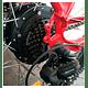 Ebike Cargo Pro - Image 5