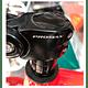 Ebike Cargo Pro - Image 6