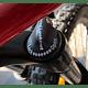 Ebike Cargo Pro - Image 7