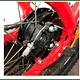 Ebike Cargo Pro - Image 9