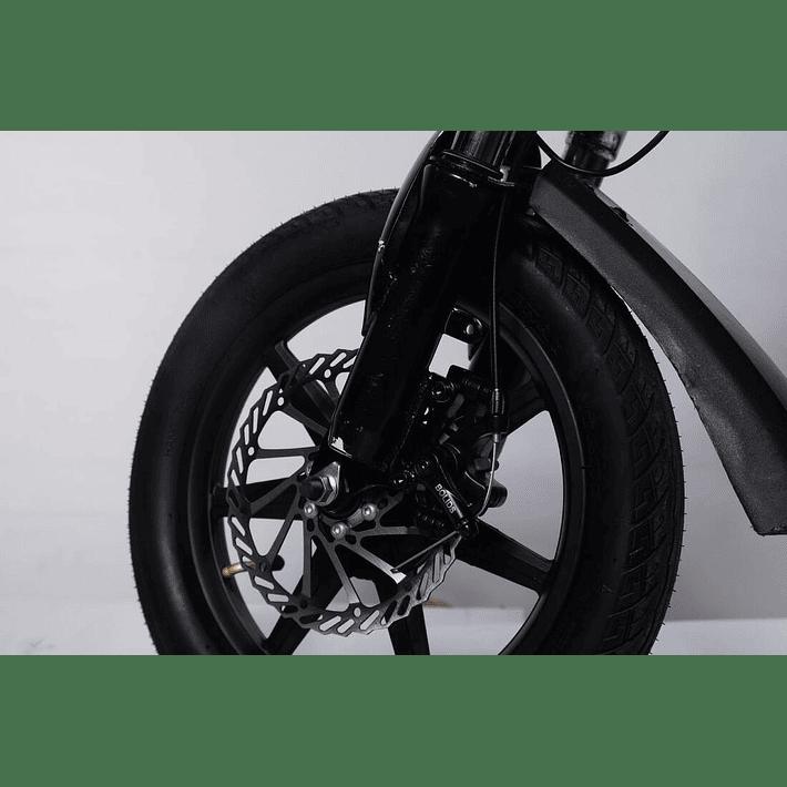 Ebike Fold Pro- Image 6