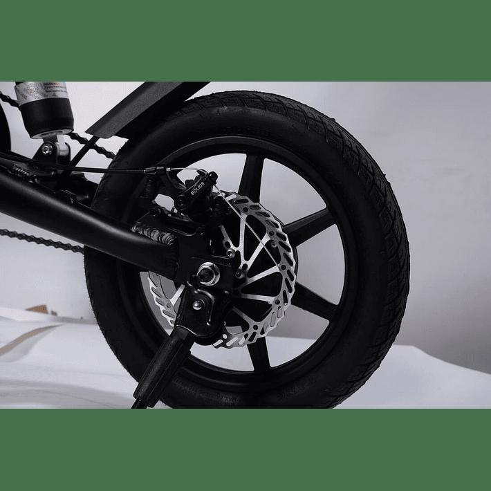 Ebike Fold Pro- Image 9