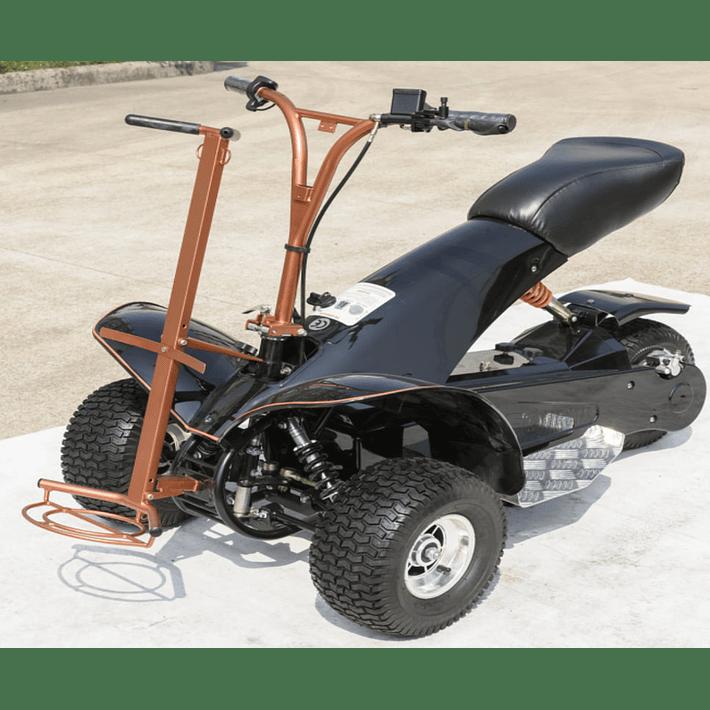 Golf Cart- Image 2