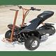 Golf Cart - Image 2