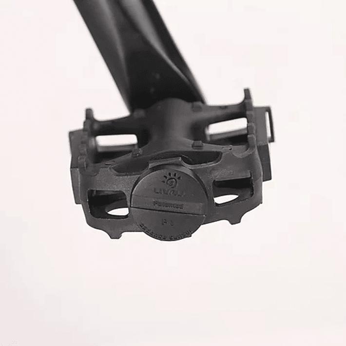 Sensor RPM- Image 3