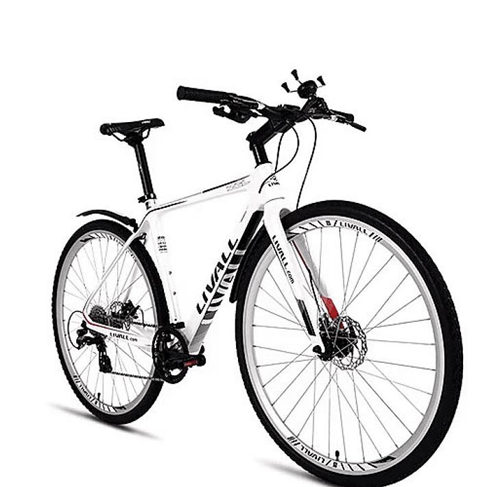 Bicicleta Alps- Image 2