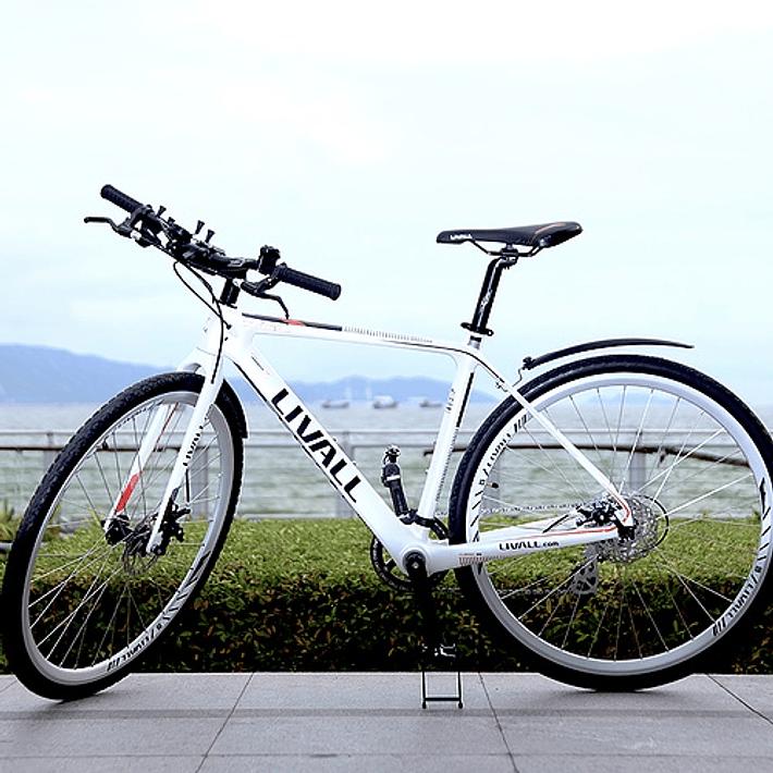 Bicicleta Alps- Image 4