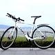 Bicicleta Alps - Image 4