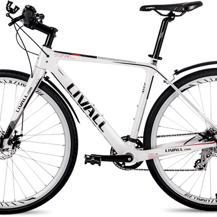 Bicicleta Alps- Image 3