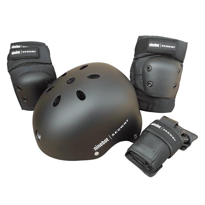 Kit de protección Ninebot by Segway- Image 1