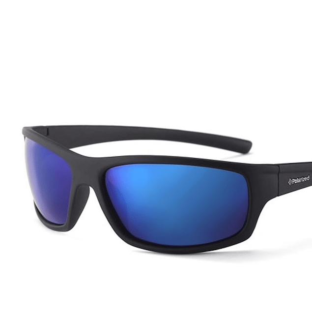 Lentes 2020 Sol Hombre Polarizadas Gafas V400 zMqVUpS