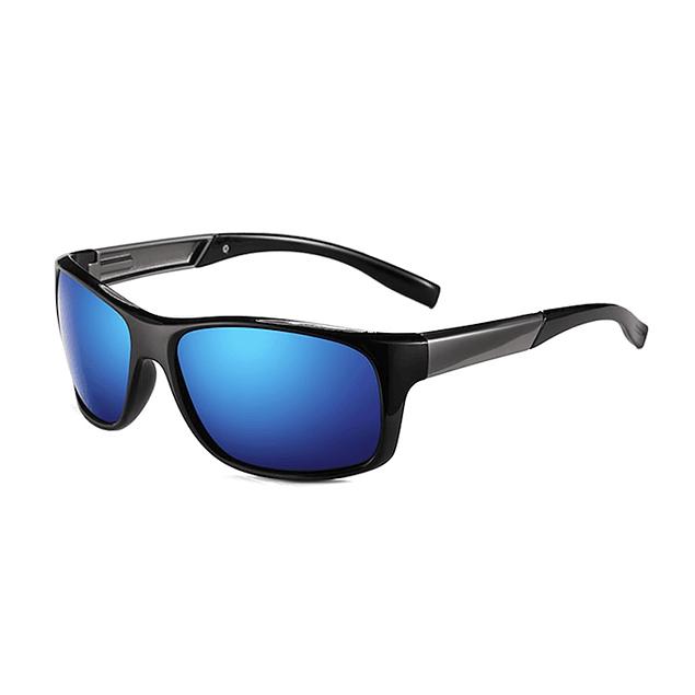 bcf61212e446 Gafas Lentes Sol 20/20 Polarizadas Hombre 328