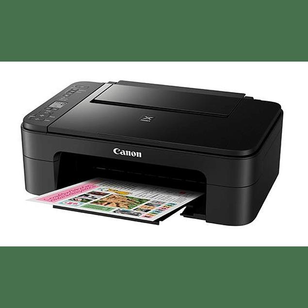 Impresoras Canon TS3110