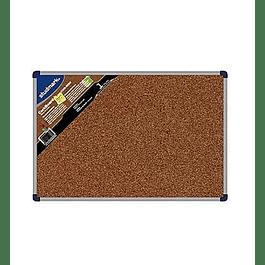 Tableros de Corcho Studmark ST-COB-6090