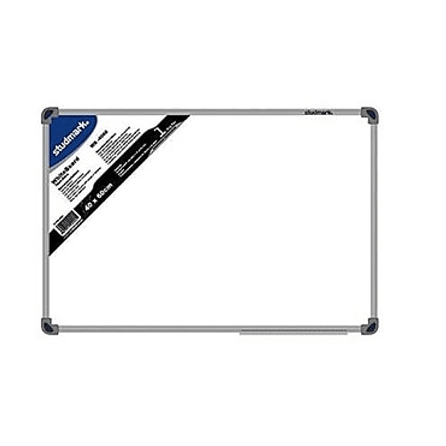 Tableros Blancos Studmark ST-WB-4060