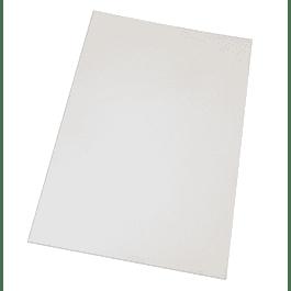 Cubiertas Crystal Studmark ST-PP350-55