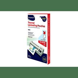 Láminas para Plastificar Studmark ST-00230