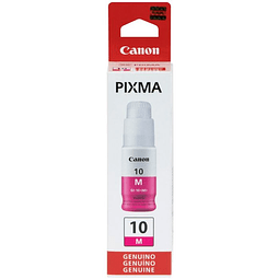 Tinta Canon GI-10 M