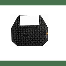 Cintas para Máquinas de Escribir Panasonic