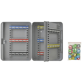Caja para llaves Studmark ST-KB-040-G