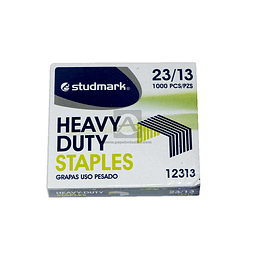 Grapas Studmark ST-12313