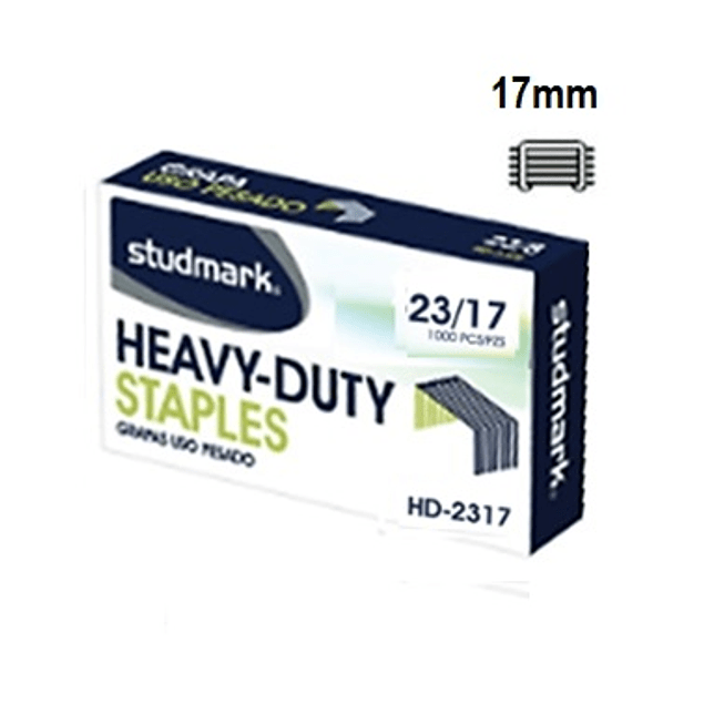Grapas Studmark ST-12317