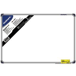 Tableros Blancos Studmark ST-WB-6090