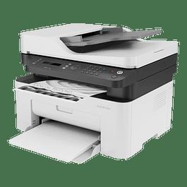 Multifuncional HP MFP 137fnw