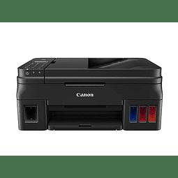 Multifuncionales Canon PIXMA G4110