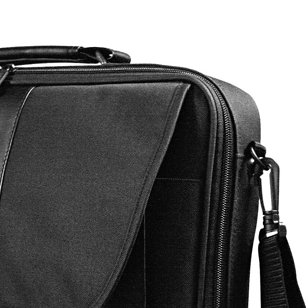 Maletin para Laptop KNC-040 KLIPXTREME