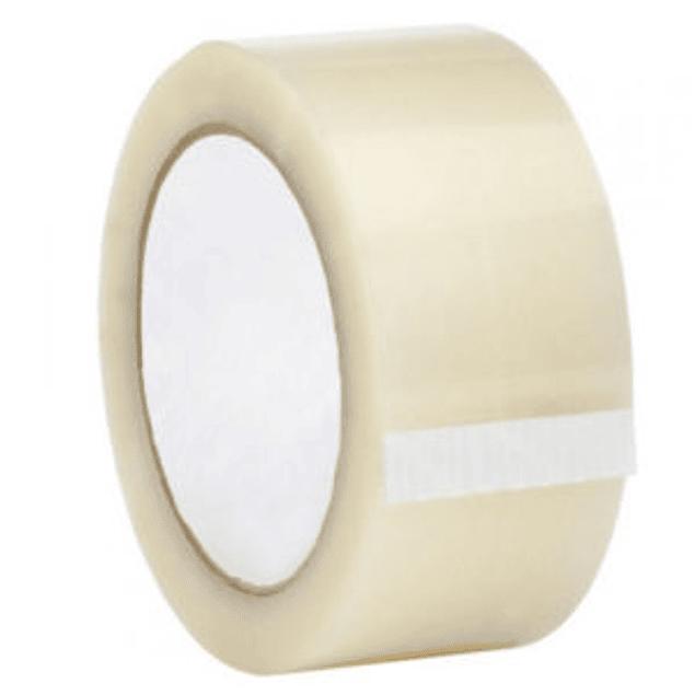 Tape Studmark 45 mm ST-06528