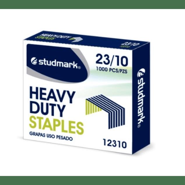 Grapas Studmark ST-12310