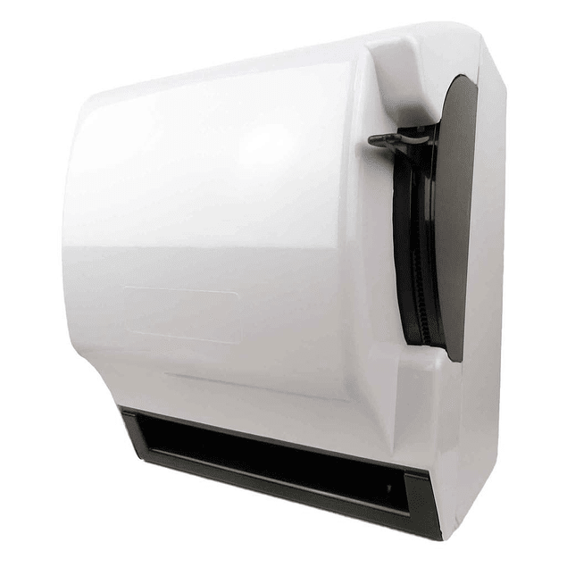 Dispensadores SiClean de Papel Toalla 393
