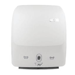 Dispensadores Automáticos de papel toalla 151063