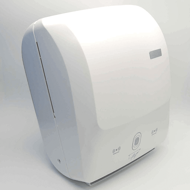 Dispensadores Automáticos de papel toalla 151063