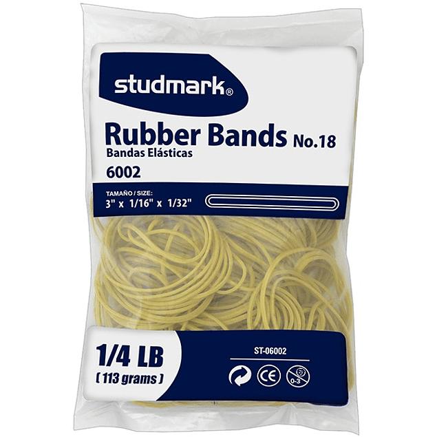 Ligas Studmark ST-06002