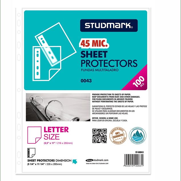 Fundas Studmark ST-00043