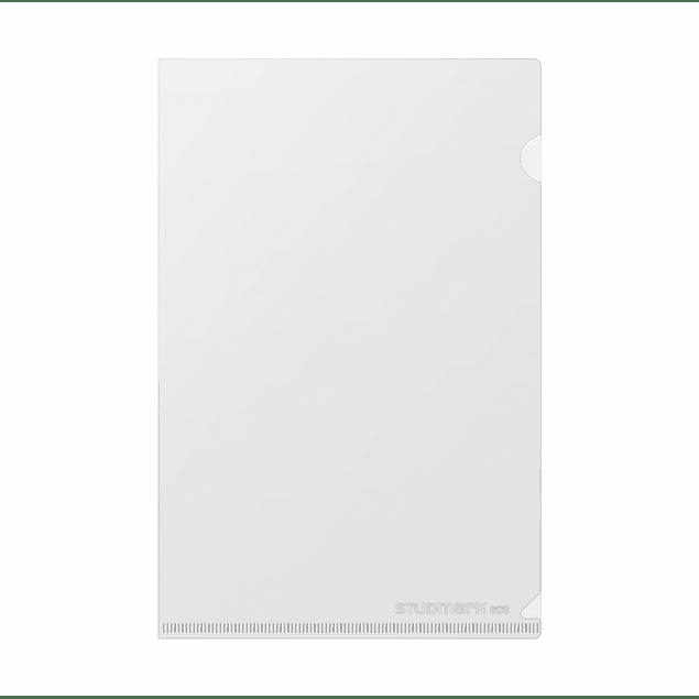 Fundas Studmark ST-00170-W