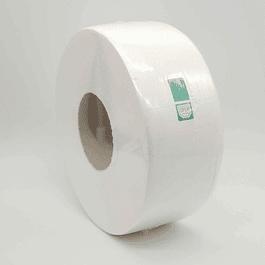 "Papel Higiénico SiClean 3.5"" x 9"" 6R"