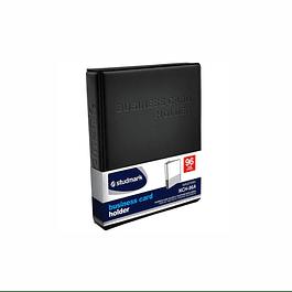 Tarjeteros Studmark 96 tarjetas